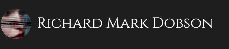 RICHARD MARK DOBSON